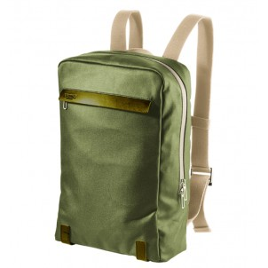 PICKZIP GREEN FLECK 20LT